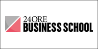 24 ore Business School sponsor WMZ